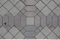 tiles floor concrete regular 0002