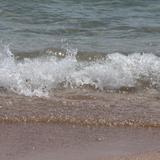 Waves Water