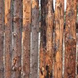 Various Planks Wood