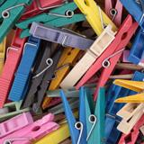 Various Plastic