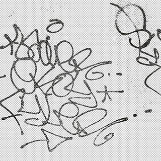 Graffiti & Tags Decals