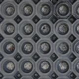 Various Floors