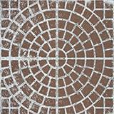 Round Floors