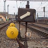 Rail Atributes
