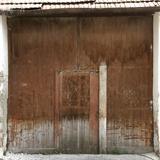 Barn Wooden Doors