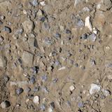 Various Soil