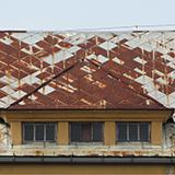 Metal Roofs - Inspiration