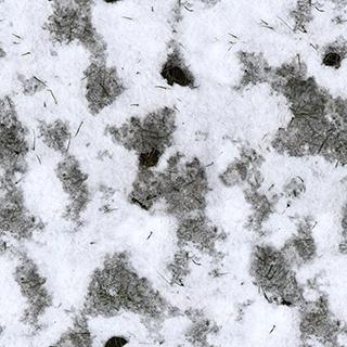 Seamless Ice & Snow