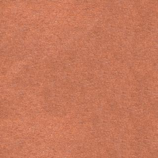 Seamless Human Skin