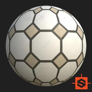 Tiles Substance Material