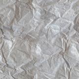 Seamless Paper