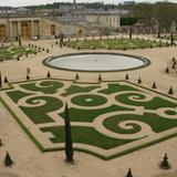 Background Gardens